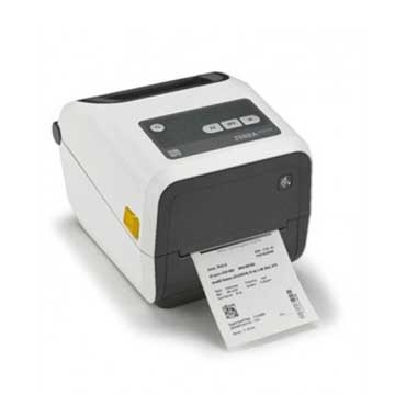 ZD420C-HC 001