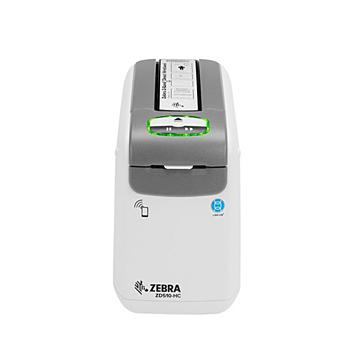 Zebra ZD510-HC 001