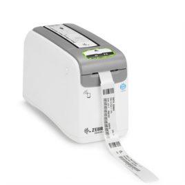 Zebra ZD51013-D01E00FZ | IMPRESORA ZD510-HC, USB HOST, ETHERNET (10/100), BLUETOOTH