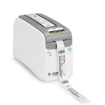 Zebra ZD510-HC 003