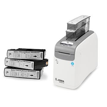 Zebra ZD510-HC 004