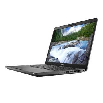 Dell Latitude 5400 001