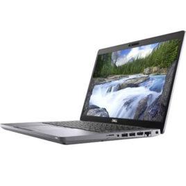 Dell Latitude 5400 – Notebook – 14″ Core i5 8265U / 1.6 GHz