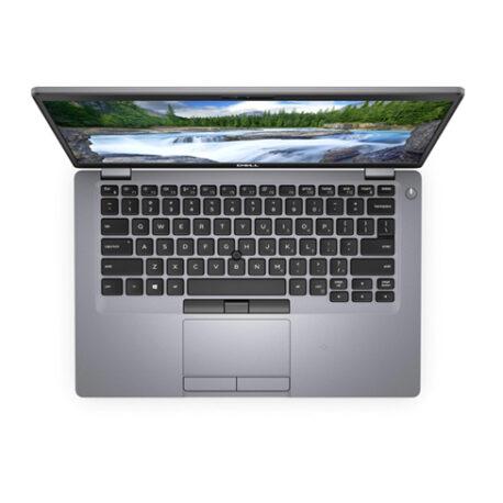Dell Latitude 5400 (2)