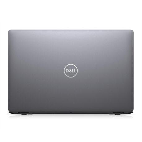Dell Latitude 5400 (3)