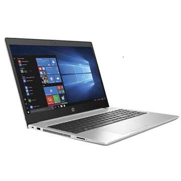 HP ProBook 440 G7 001 001