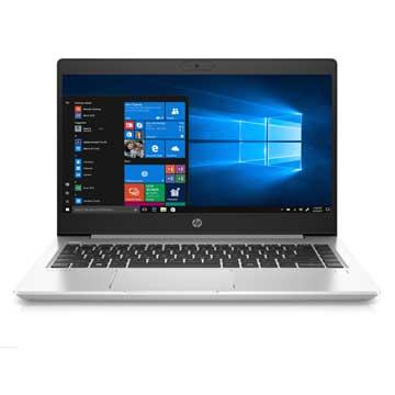 HP ProBook 440 G7 002
