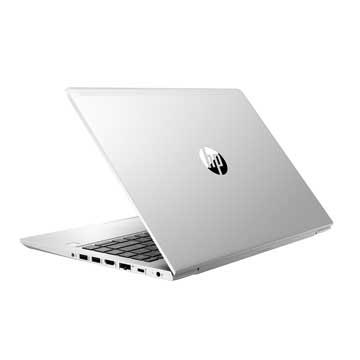 HP ProBook 440 G7 003