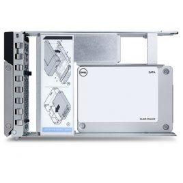 Dell – Kit del cliente – unidad en estado sólido