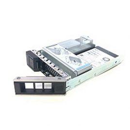 Dell – Internal hard drive – 1.92 TB