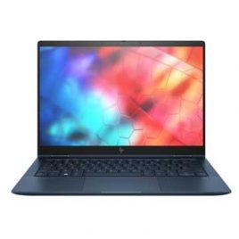 HP Elite – Notebook – 13.3″ – 1920 x 1080 – Intel I7-8665U