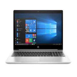 HP – Notebook – 14″ LED – Intel Core i7 I7-10510U