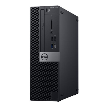 PC940DEL59 001a