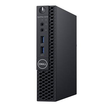 PC940DEL63 002a