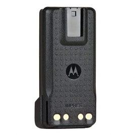 PMNN4544A Batería IMPRES Hi-Cap Li-Ion 2450 mAh