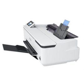 Epson SureColor T3170 – 24″ Impresora de gran formato – Color