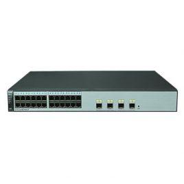 Huawei – Switch – S1720-28GWR-PWR-4P