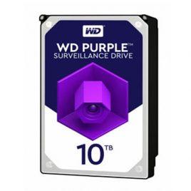 Western Digital WD – Hard drive – Internal hard drive