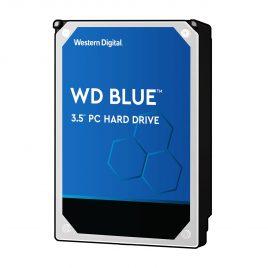 WD Blue WD20EZAZ – Disco duro – 2 TB