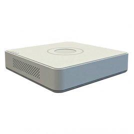 HIK DS-7104HGHI-F1 – 4ch HD/AHD/Analog DVR HD1080p