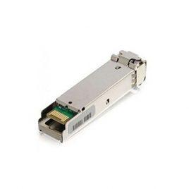 HPE Aruba – Módulo de transceptor SFP+ – 10 GigE