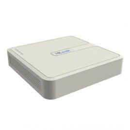 Hikvision HiLook NVR-104-B/4P – NVR – 4 Channels
