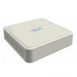 Hikvision HiLook NVR-104H-D/4P – NVR – 4 canales