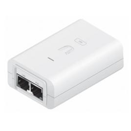 Ubiquiti Networks U-POE-AF – Inyector de corriente