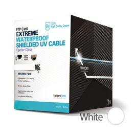 LinkedPro PRO-CAT-6 | Bobina de cable UTP 305 Metros
