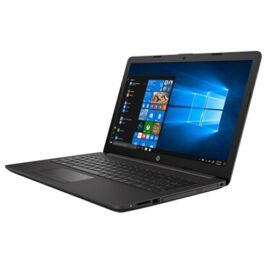 HP – Notebook – 15.6″ – Intel Core i3 1005G1 – 4 GB – 1 TB HDD – Windows 10 Home – 1-year warranty