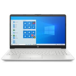 HP 15-gw0006la – Notebook – 15.6″ – AMD Ryzen 3 3250U – 8 GB – 256 GB SSD – Windows 10 Home