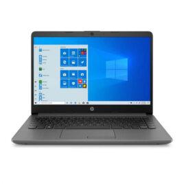 HP 14-cf2062la – Notebook – 14″ – Intel Core i3 I3-10110U – 4 GB – 256 GB – Windows 10 Home