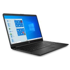 HP 15-gw0024la – Notebook – 15″ – AMD Ryzen 5 3450U – 4 GB – 256 GB – Windows 10 Home – Black