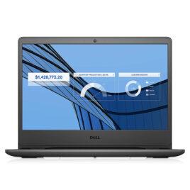 Dell Vostro 3401 – Notebook – 14″ – Intel Core i3 I3-1005G1 – 8 GB – 1 TB – Windows 10 Pro