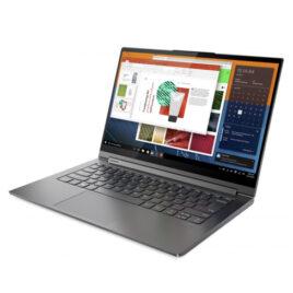 Lenovo – Notebook Yoga C940 – 81Q90016GJ – 14″ – Intel Core i7 I7-8565U – 16 GB – 512 GB