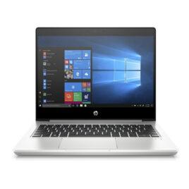 HP –  ProBook 450 G7 – 8ZD83LA#ABM –  Core I7 – 10510U 8GB 512 GB NVIDIA