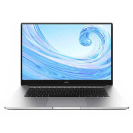 Huawei – Notebook – AMD Ryzen 5 3500U – 8 GB – 1.256 TB – Windows 10 Home – 1-year warranty