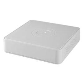 Hikvision – Standalone DVR – DS-7116HQHI-K1S – DVR 16 Canales BNC + IP
