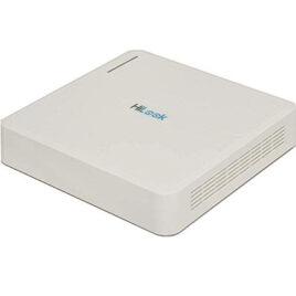 HiLook DVR-108G-F1S – Standalone DVR – 8 Video Channels – DVR-108G-F1(S)