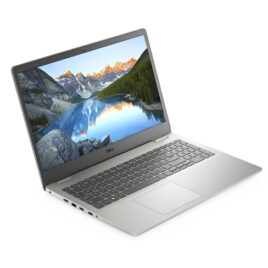 Dell Inspiron 3505 – Notebook – 15″ – AMD Athlon 3050U – 4 GB – 256 GB SSD – Windows 10 Home