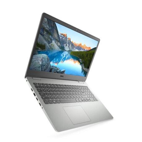 Dell Inspiron 3505 (3)