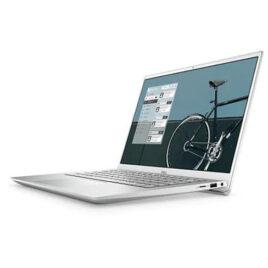 Dell Inspiron 5502 – Notebook – 15.6″ – Intel Core i5 TGL-U – 12 GB – 256 GB SSD