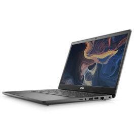 Dell Latitude 3410 – Notebook – 14″ – Intel Core i5 I5-10210U – 8 GB – 256 GB SSD