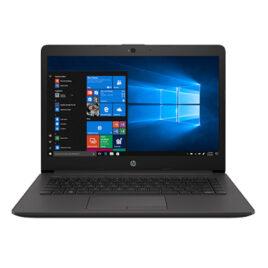 HP 240G7 – Notebook – 14″ – Intel Core i3 I3-1005G1 – 8 GB – 1 TB – Windows 10 Home