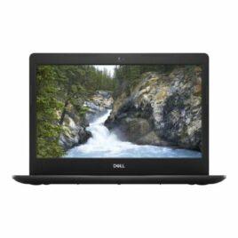 Dell Vostro 3490 – Core i5 10210U / 1.6 GHz – Win 10 Pro 64 bits – 8 GB RAM – 1 TB HDD