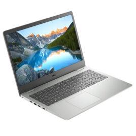 Dell Inspiron 3505 – Notebook – 15″ – AMD Athlon 3050U – 8 GB – 256 GB SSD – Windows 10 Home