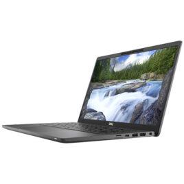 Dell Latitude 7420 – Notebook – 14″ – Intel Core i5 1135G7 – 8 GB – 256 GB SSD – Windows 10 Pro