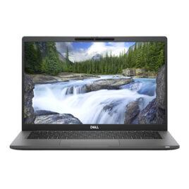 Dell Latitude 7420 – Notebook – 14″ – Intel Core i7 1185G7 – 16 GB – 512 GB SSD – Windows 10 Pro