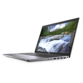 Dell Latitude 5520 – Notebook – 15.6″ – Intel Core i7 I7-1165G7 – 16 GB – 512 GB SSD