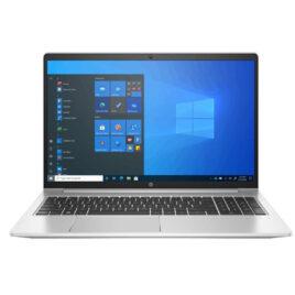 HP ProBook 450 G8 – Notebook – 15.6″ – Intel Core i7 I7-1165G7 – 8 GB – 256 GB